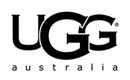 Купить угги UGG Australia
