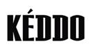 Купить обувь KEDDO