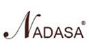 Купить валенки Nadasa