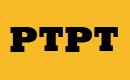 Купить ботинки PTPT