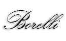 Купить унты Borelli